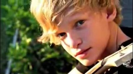 Cody Simpson - One