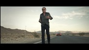mile Kitic - Sto me nisi manje volela - (official Video 2015)