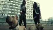 / Френски Рап / Niro - Dans Ton Kwaah Remix feat Gueko, Dosseh et Lino