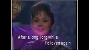 Jose Mari Chan - Beautiful Girl