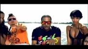 Jowell y Randy ft. Wisin & Yandel - Loco (remix)
