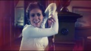 Phoebe Halliwell Music Video - Hair