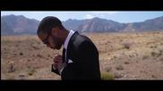 Swifty Morgan Jr. - Catch Up
