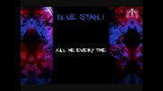 Blue Stahli - Kill Me Every Time
