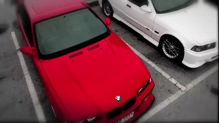 Bmw e36 Owners' Club Of Thailand