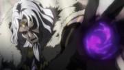 Chain Chronicle: Haecceitas no Hikari - 01 ᴴᴰ