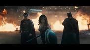 Batman v Superman (Режисьорската версия)