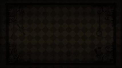 Kuroshitsuji - Ova 4 Eng Subs - Ciel in Wonderland - 2/2