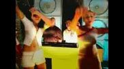 N.o.r.e. Feat.nina Sky - Oye Mi Canto