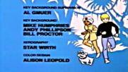 Jonny Quest 1986 - Closing Creditsvia torchbrowser.com