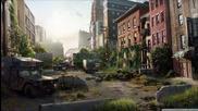 Gustavo Santaolalla - Home ( The Last of Us Soundtrack )