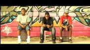 Big K R I T Feat. Slim Thug & Lil Keke - Me & My Old School