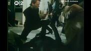Judast Priest - Breaking The Law