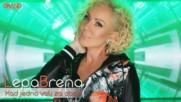 Lepa Brena - Kad jedno voli za oboje - (Official Playback 2018)