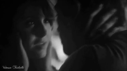 Damon&elena;• just wanna be by your side •5x22