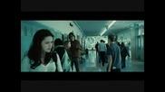 Owl City - Vanilla Twilight ( Високо Качество )