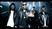 Travis Porter feat. Jeremih - Ride Like That ( Официално видео )