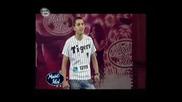 Music Idol 3 - Кастинг София (4)