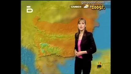 Исторически факти на времето по btv ! (смях)