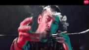 Marconi Mc - Moja Mala / Official Video 4k