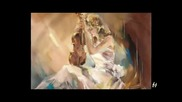 Waltz - Аnna Razumovskaya - painter
