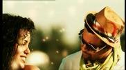Bob Sinclar & Sahara feat. Shaggy - I Wanna ( Official Music Video Hq ) + Линк за теглене