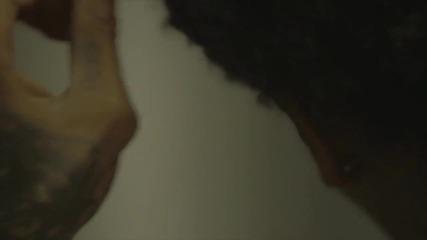 • Жестока • Wiz Khalifa - Oz's & Lbs Feat. Chevy Woods & Berner • [ H D ] •