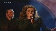 Ace Of Base - Travel To Romantis (top Of The Pops, Germany 1998) Hd