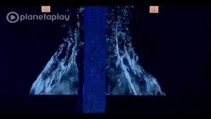 Емилия ft. Sakis Kukos - Нищо не помага 2012