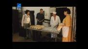 Принцът И Просякът 2005 Бг Аудио Целият Филм Tv Rip Бнт Свят