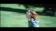 Пародия на официалния трейлър на Новолуние - Hq+бг субтитри [new Moon Official Traler]