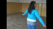 Chalga