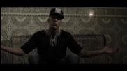 New! 2014 | Magno - La voz de los sin voz ( Официално Видео ) + Превод