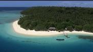 Тонга, панорами