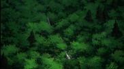 [ths] Shinsekai Yori - 06 bg sub [720p]