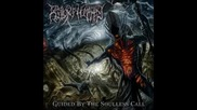 Relics of Humanity - Guided by the Soulless Call [ Full Album 2012} Brutal deth metal Belarus