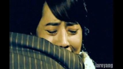 Asian Drama Mix Mv In Love So Deep.