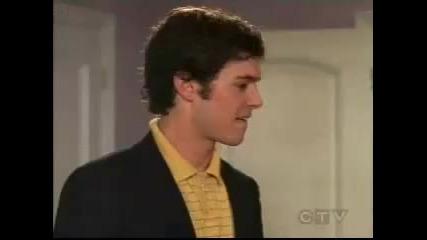 Seth & Summer - 6 Minutes