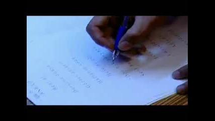 Pinhani - Hele Bi Gel [ специално за Греми ]