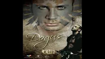 Dogus - Cansizim - 2009.