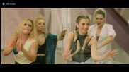Lidia Buble feat. Amira - Le-am spus si fetelor (official Video)