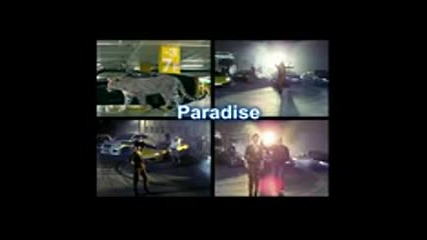 krisko-paradise¹
