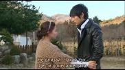 Invincible Lee Pyung Kang.08.2