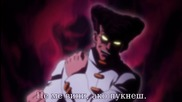 Hunter x Hunter 2011 Episode 89 Bg Sub