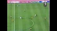 World cup 1990 Ссср-камерун