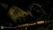 Grimlands E3 2011 Announcement Trailer [hd]