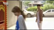 [бг субс] Dating Agency: Cyrano - епизод 8