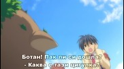 [sugoifansubs] Clannad - 11 bg sub [480p]