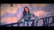 Hanka Paldum feat Dragana Mirkovic - Kad nas vide zagrljene - 2013 Hd - Когато Ни Видят Прегърнати
