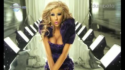 Официално видео!!! Андреа ft. Илиян - Не ги прави тия работи ( Hd качество )